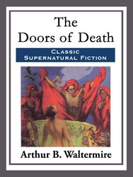 The Doors of Death