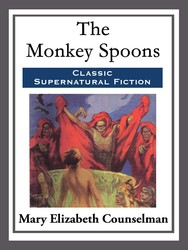 The Monkey Spoons