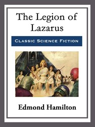 The Legion of Lazarus