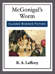 McGonigal's Worm