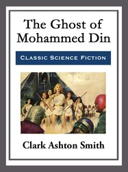 The Ghost of Mohammed Din