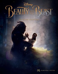 Beauty and the Beast: The Poster Collection