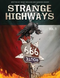 Strange Highways
