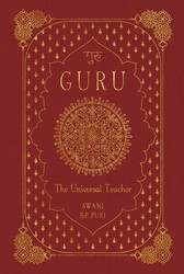 Guru: The Universal Teacher