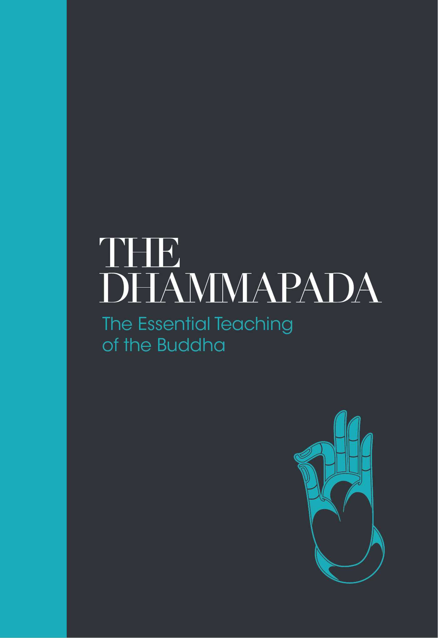 analysis of sacred text dhammapada Buddhist texts at sacred-texts  southern buddhism the dhammapada and the  a christian scholar explores shinshu buddhism includes text and translation of.