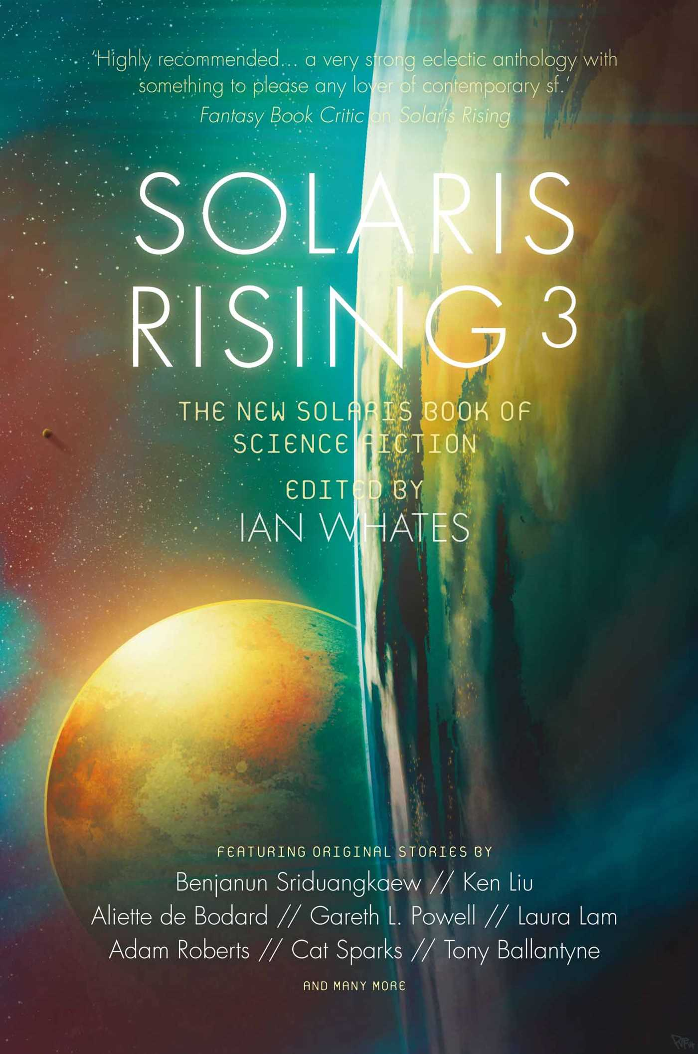 Solaris-rising-3-9781781082096_hr
