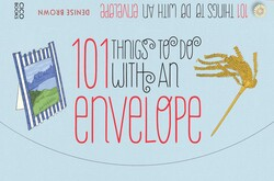 101 Things to Do with an Envelope