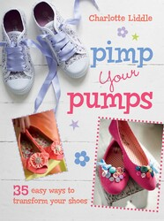 Pimp Your Pumps