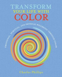 Transform Your Life with Color