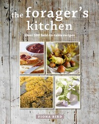 The Forager's Kitchen