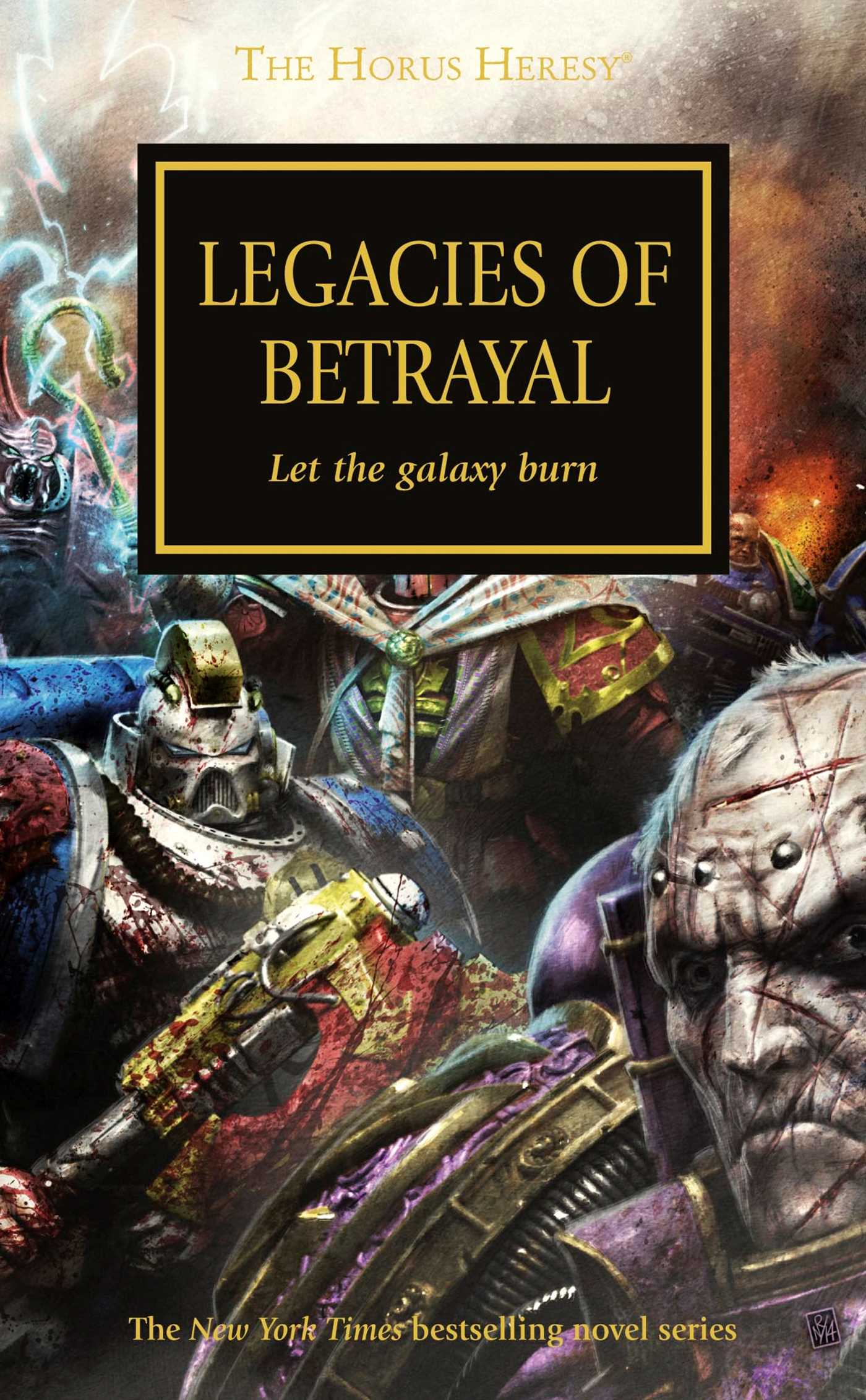 Legacies-of-betrayal-9781784960179_hr