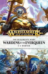 Wardens of the Everqueen