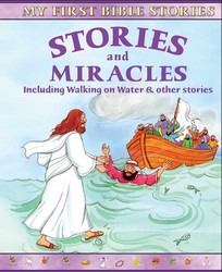 Stories and Miracles