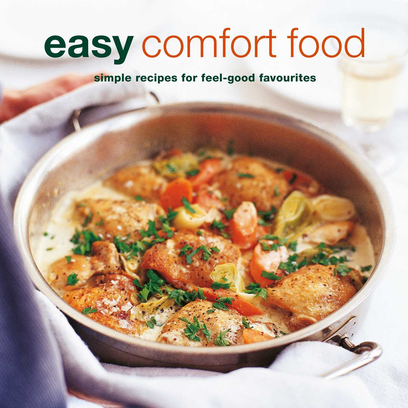 Easy comfort food book by to be announced official publisher book cover image jpg easy comfort food forumfinder Images