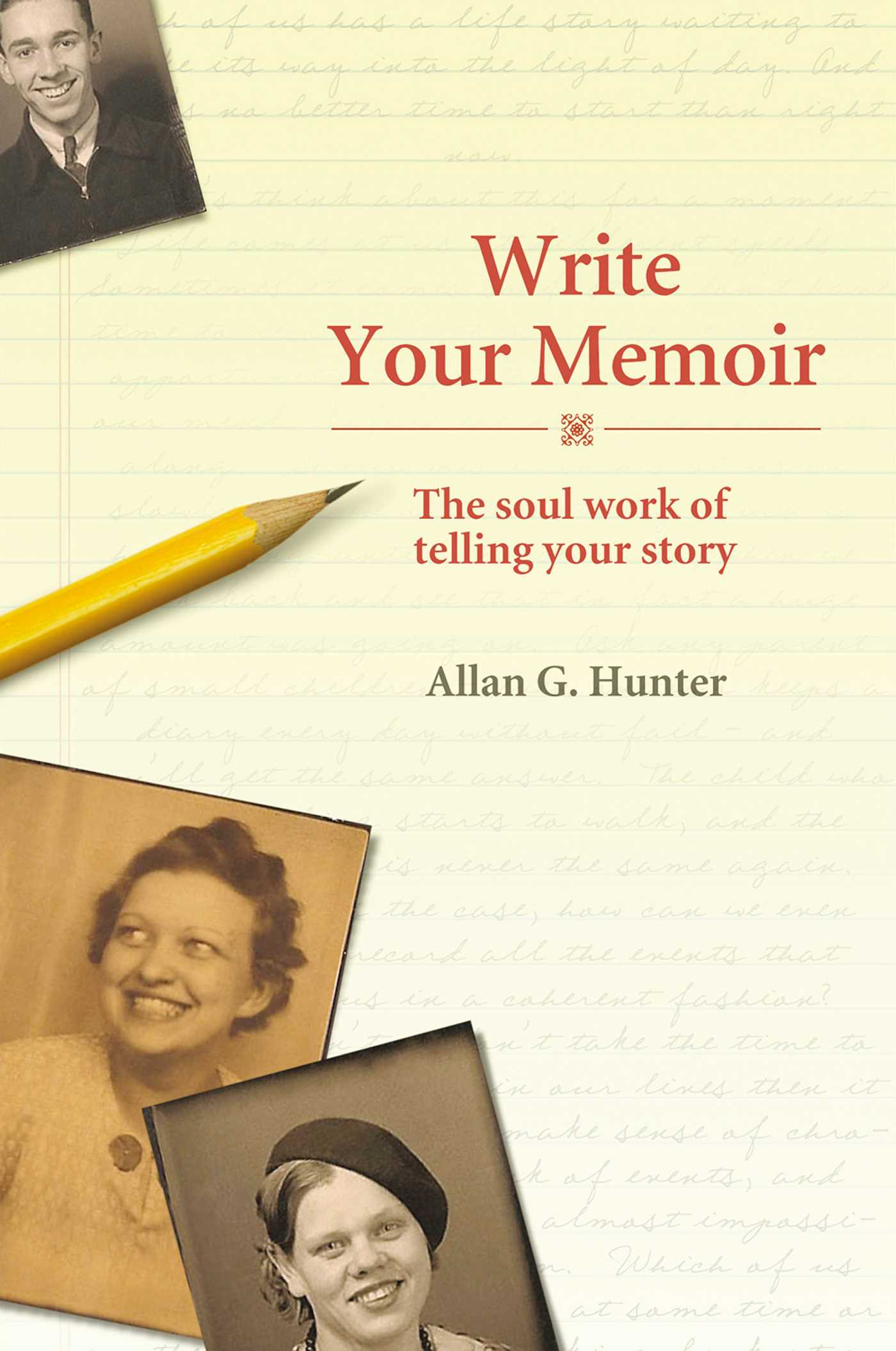 find your story write your memoir Once asked to write a full story in six words, legend has it that novelist ernest hemingway responded: for sale: baby shoes, never worn it all changed in an instant is full of well-known names.