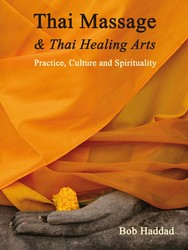 Thai Massage & Thai Healing Arts