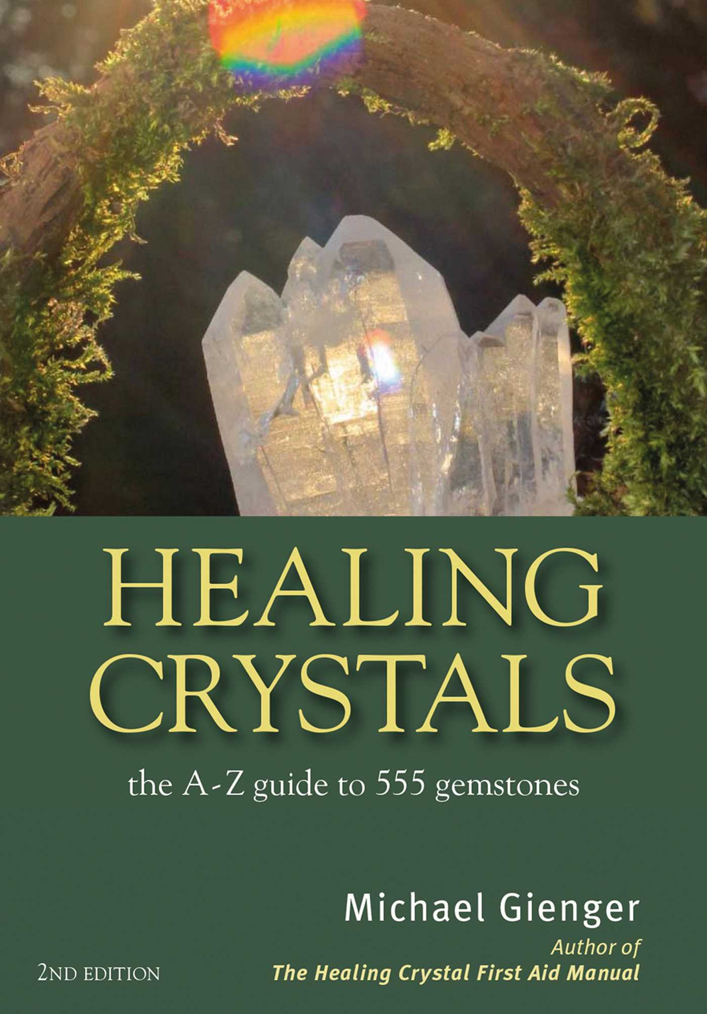 First aid manual ebook array healing crystals ebook by michael gienger official publisher page rh simonandschuster ca fandeluxe Gallery