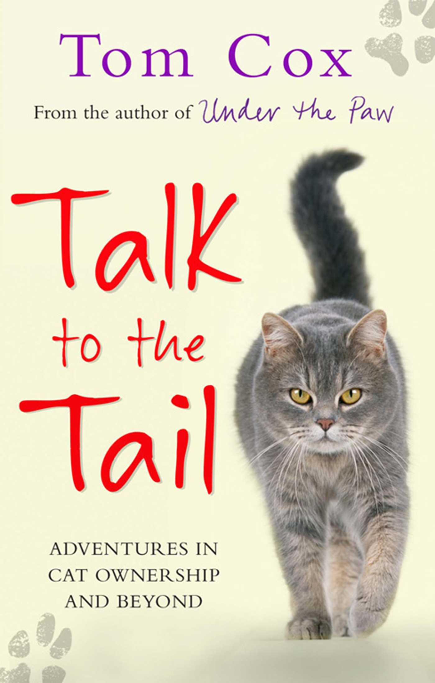 Talk-to-the-tail-9781847378194_hr