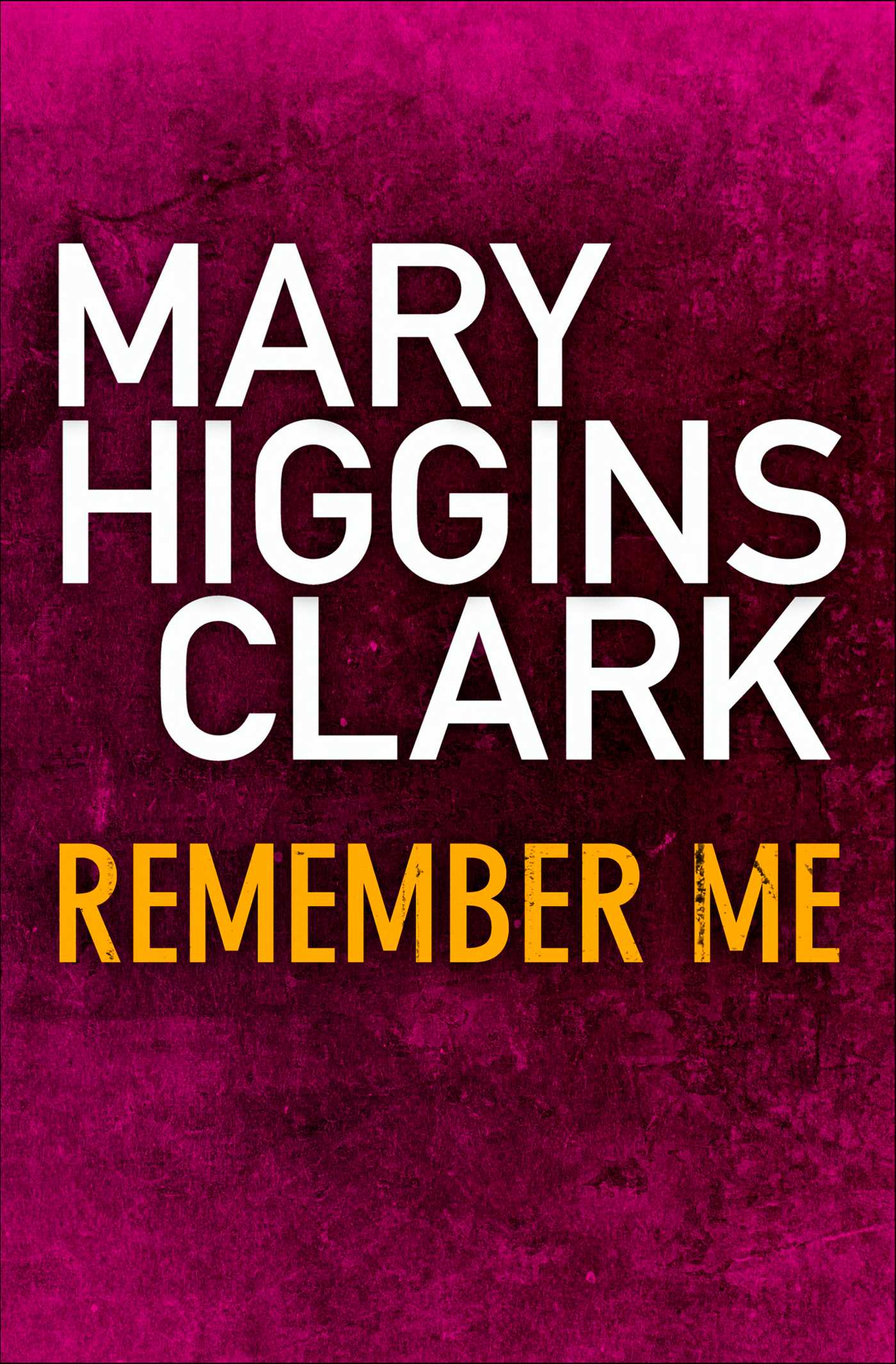 an introduction to the life of mary higgins clark Mary higgins clark book review  by in life she meets the man of her dreams  study guide for introduction to maternity pediatric nursing 5e.
