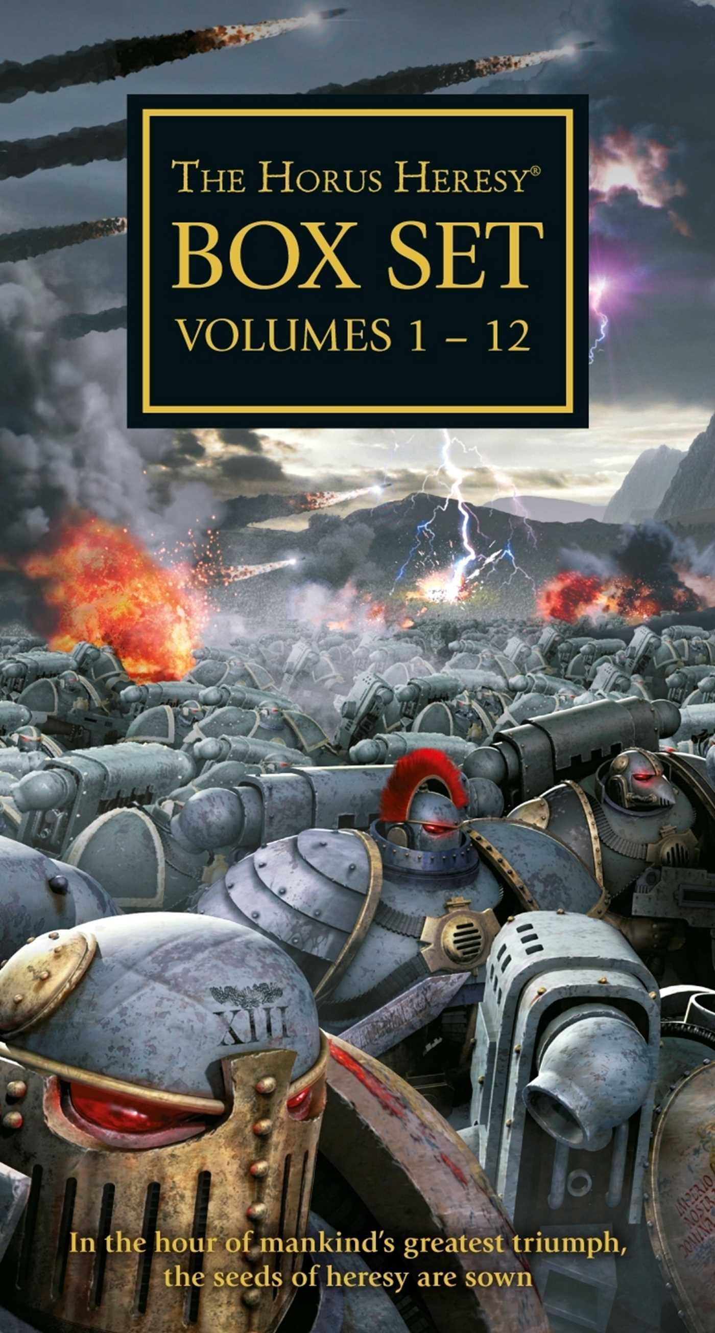 Horus-heresy-box-set-volumes-1-12-9781849708296_hr