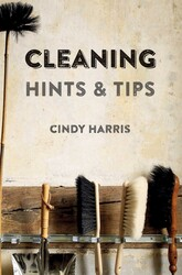 Cleaning Hints & Tips