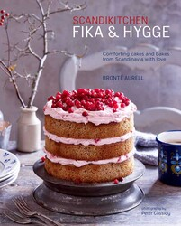 ScandiKitchen: Fika and Hygge