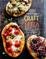 Craft Pizza