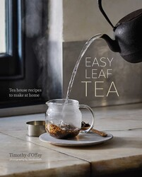 Easy Leaf Tea