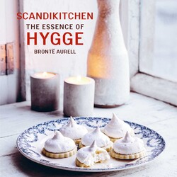 ScandiKitchen: The Essence of Hygge