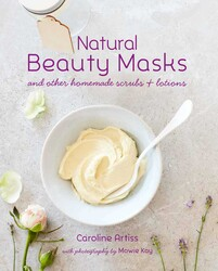 Natural Beauty Masks