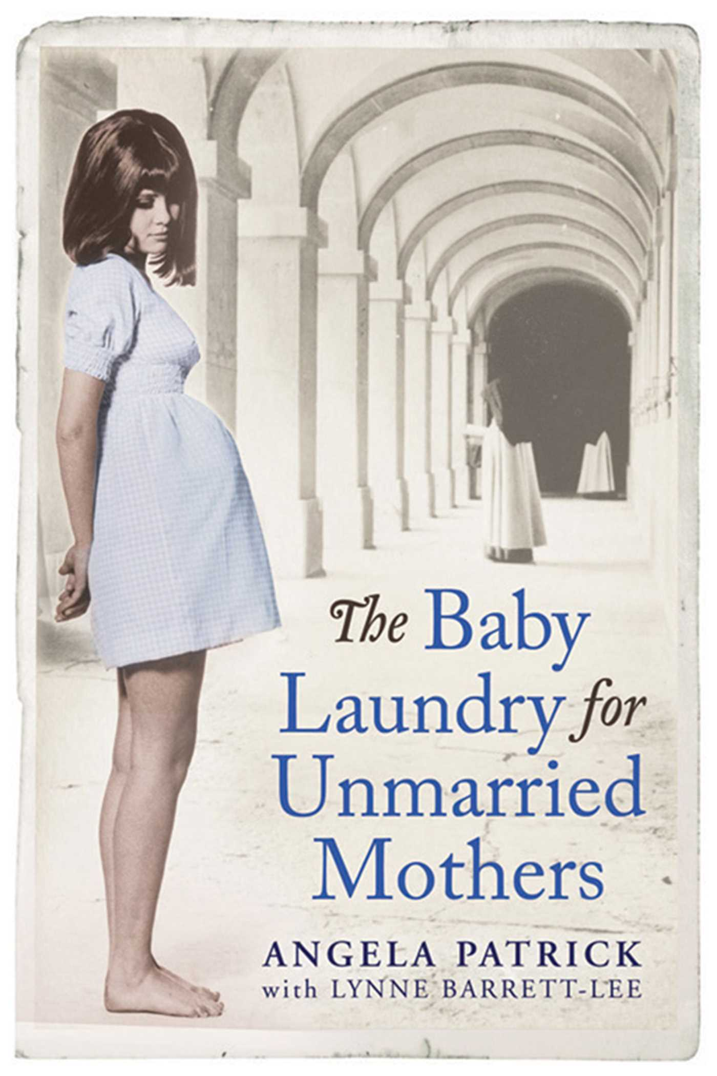 The-baby-laundry-for-unmarried-mothers-9781849834919_hr