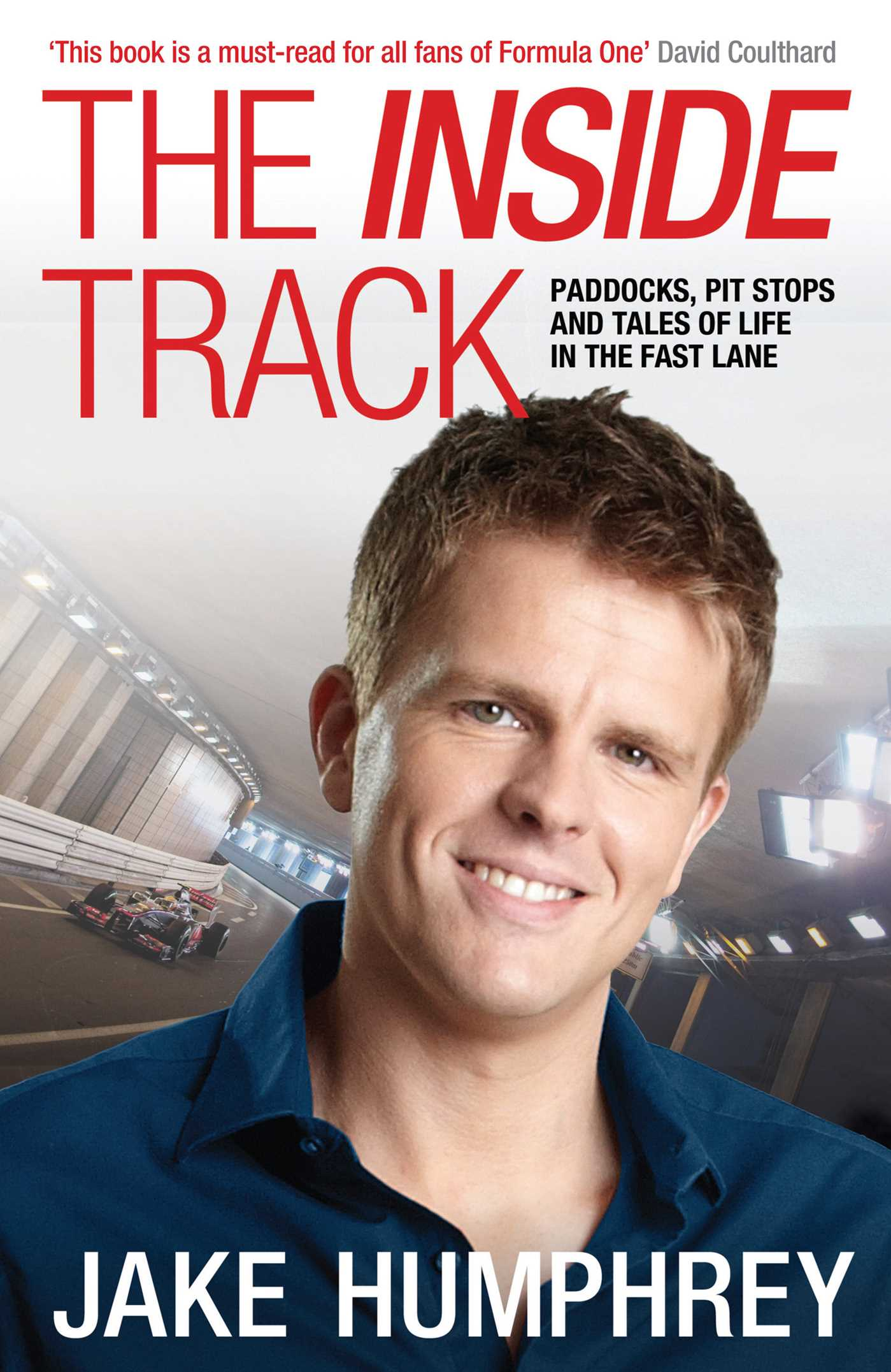 The-inside-track-9781849837248_hr