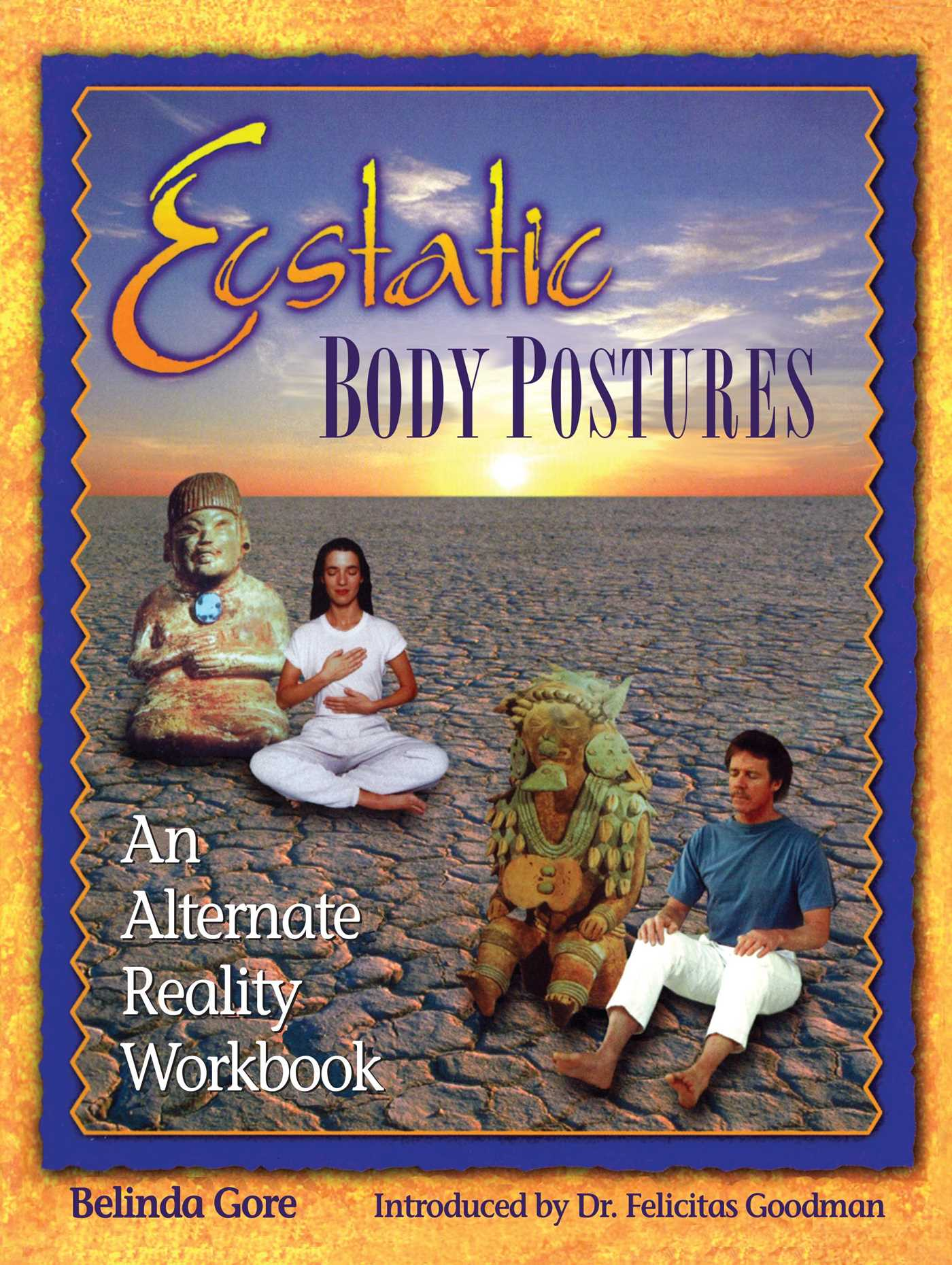 Ecstatic-body-postures-9781879181229_hr