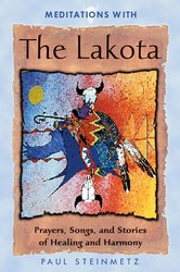 Meditations with the Lakota
