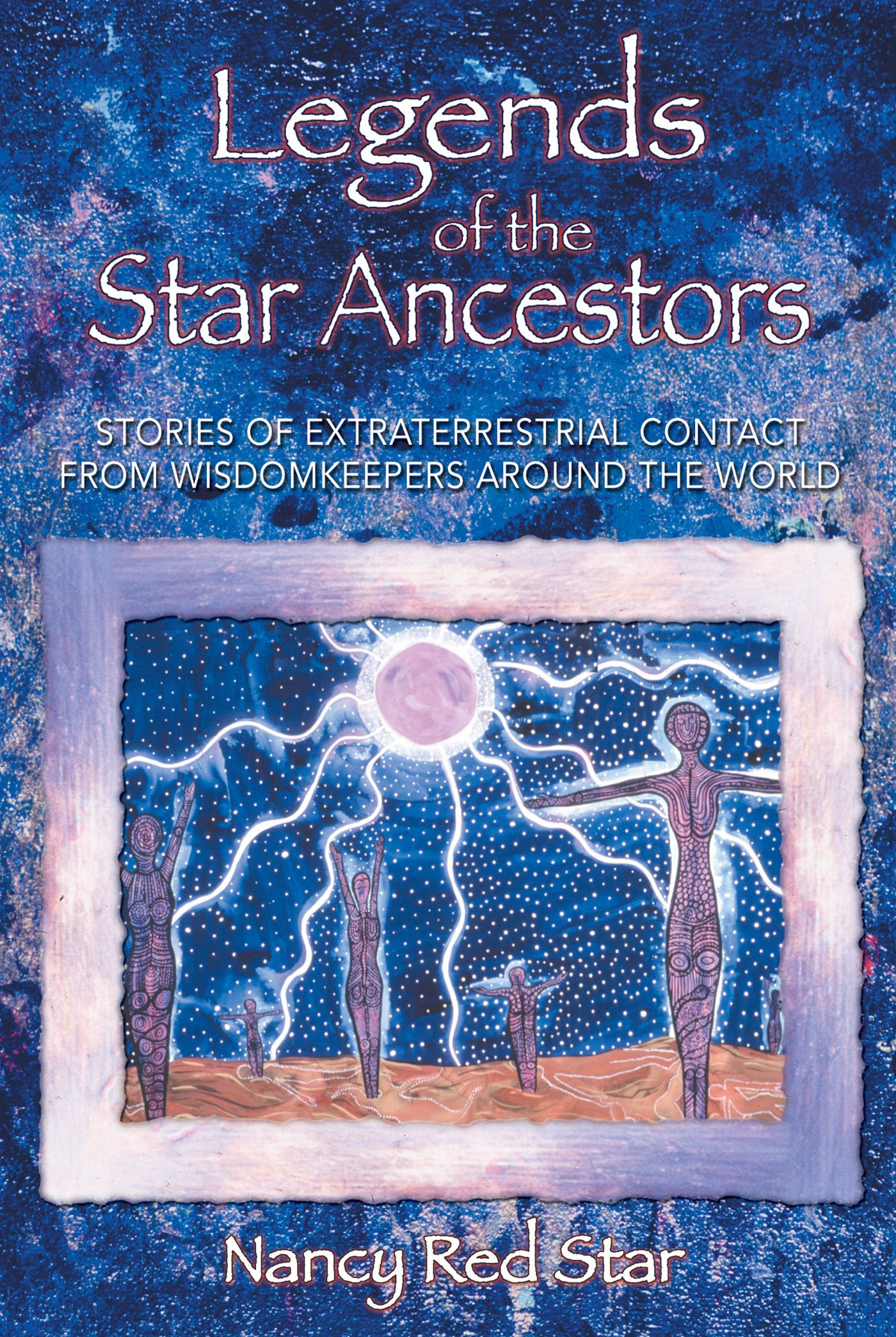 Legends-of-the-star-ancestors-9781879181793_hr