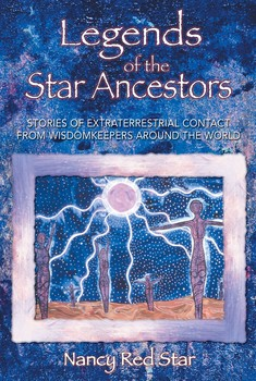 Legends of the Star Ancestors