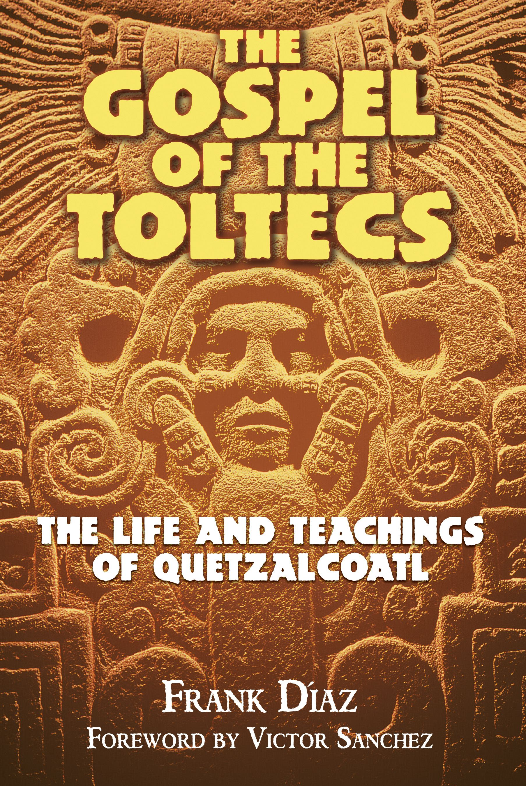 The-gospel-of-the-toltecs-9781879181861_hr