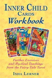 Inner child cards workbook 9781879181892