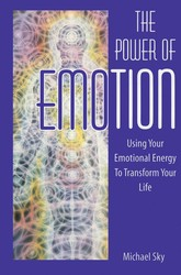 The power of emotion 9781879181922