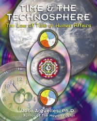 Time-and-the-technosphere-9781879181991