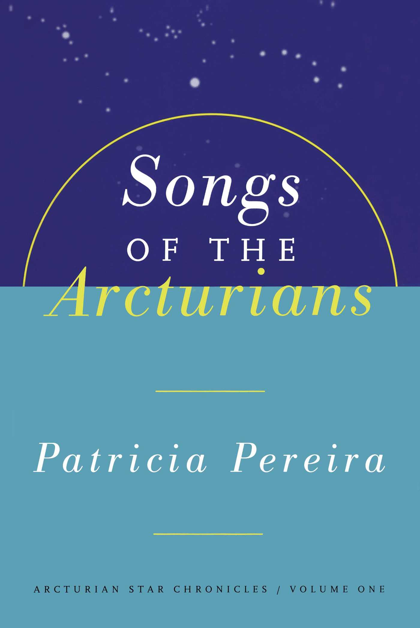 Songs of the arcturians 9781885223432 hr