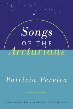 Songs Of The Arcturians