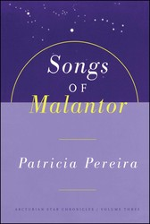 Songs Of Malantor