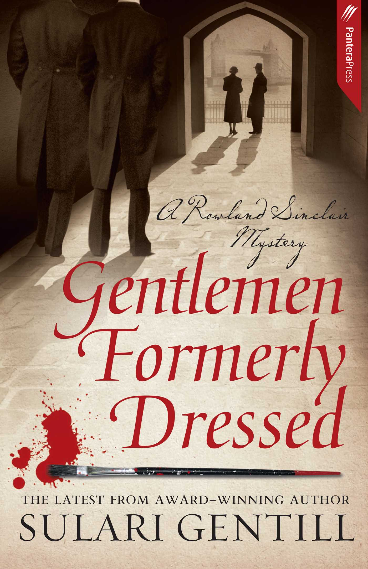 Gentlemen-formerly-dressed-9781921997310_hr
