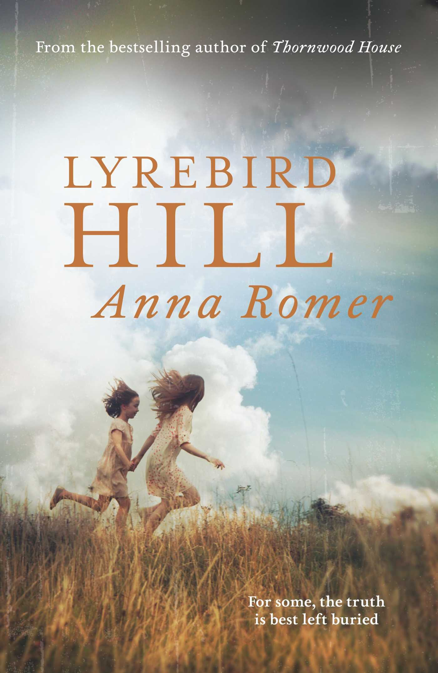 Lyrebird-hill-9781922052421_hr