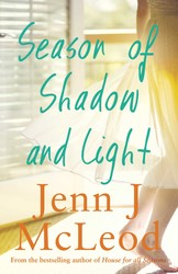 Seasons Collection: Season of Shadow and Light