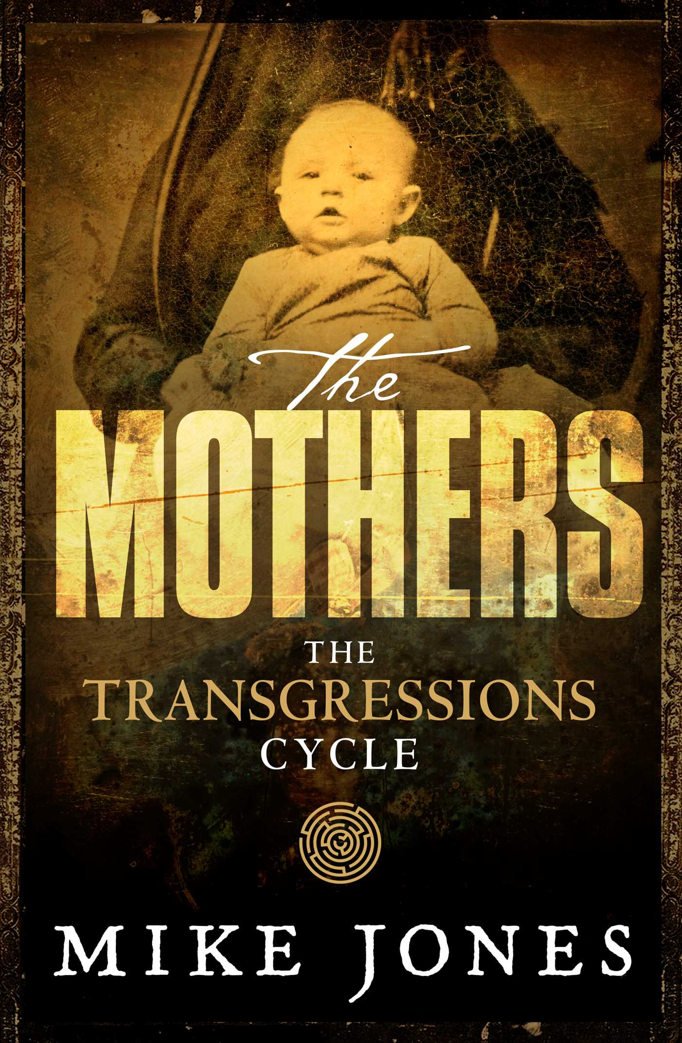 Transgressions cycle the mothers 9781925030938 hr