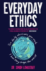 Everyday Ethics