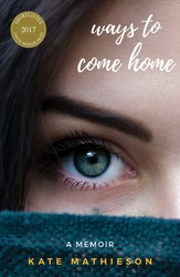 Ways to Come Home
