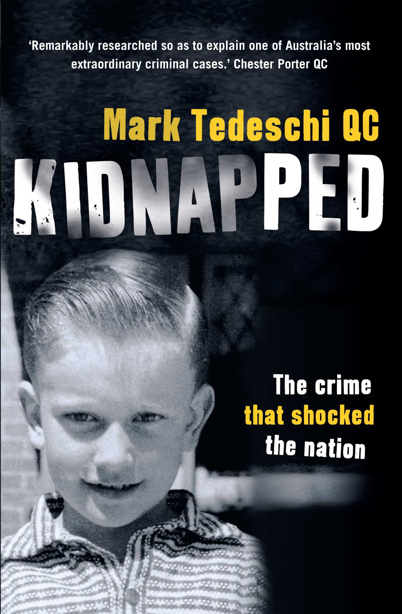 Kidnapped-9781925310221_hr